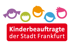 Logo Kinderbeauftragte SCREEN 240